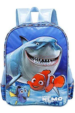 KARACTERMANIA Findet Nemo Sea-Basic Rucksack