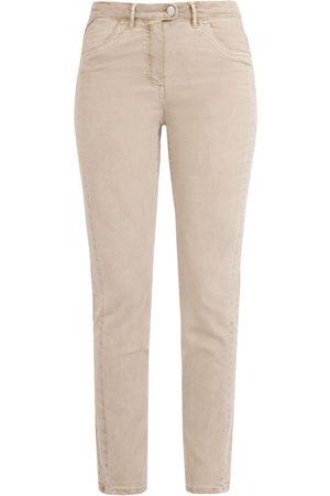 Recover pants Damen Hosen & Jeans - Hose