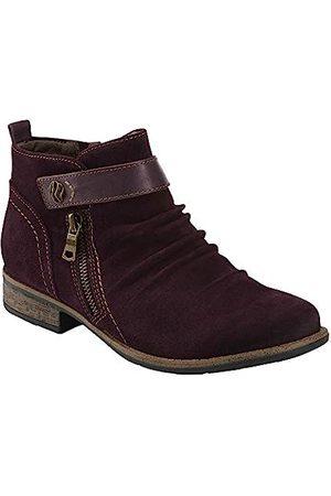 Earth Shoes Avani 2 Buckeye Women's Multi 6.5 Medium US