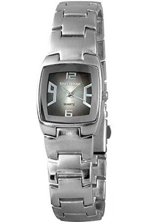 Excellanc Damen-Armbanduhr Analog Quarz Verschiedene Materialien 180421000023