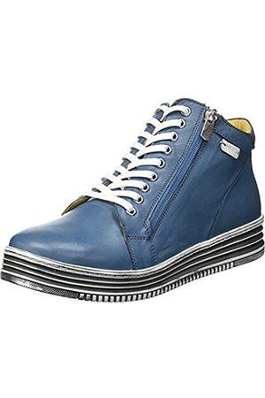 Miccos Damen 207890 Sneaker