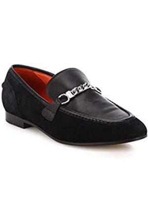 RAG&BONE Cooper Loafers 35, Leder