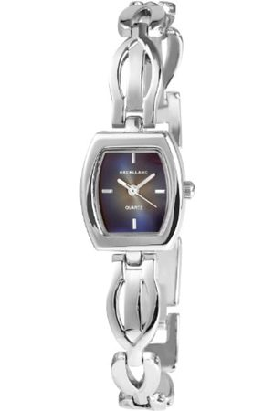 Excellanc Damen-Armbanduhr Analog Quarz Verschiedene Materialien 180023000335