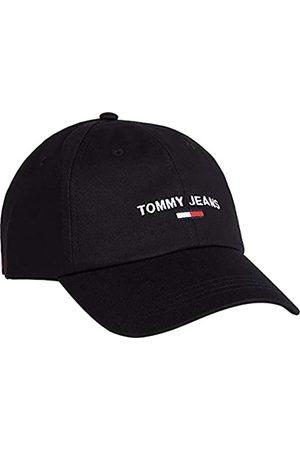 Tommy Hilfiger Herren TJM Sport Cap Verschluss
