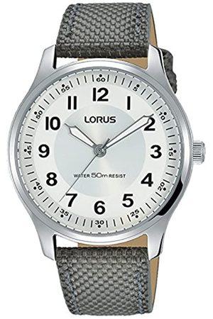 Lorus Analog RG217MX8