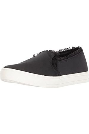 LFL by Lust for Life Damen Tiptoe Turnschuh