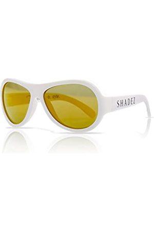 Shadez SHZ 10 Sonnenbrille, Baby