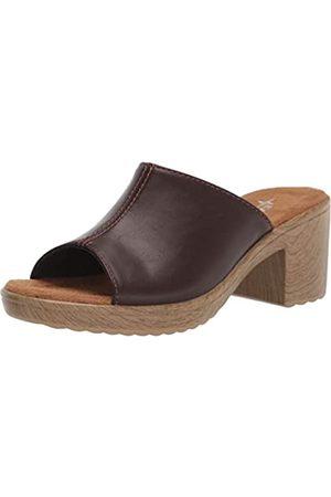 Eastland Damen NASTASIA Sandale