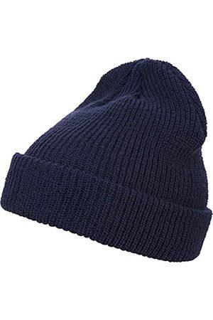 Flexfit Long Knit Beanie Cap
