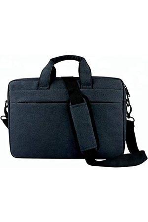 Quick Xpress Laptop-Rucksack, Reise-Computer-Tasche für Damen und Herren, wasserabweisend, für Schule, Büchertasche, schlanker Business-Rucksack, 39,6 cm (15,6 Zoll) Laptop und Notebook