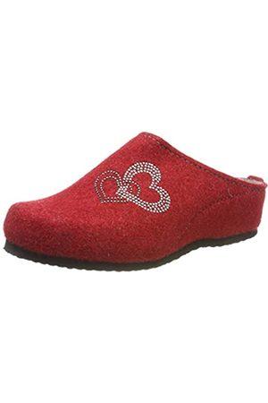 ARA Damen Cosy 1529907 Pantoffeln, ( 07)
