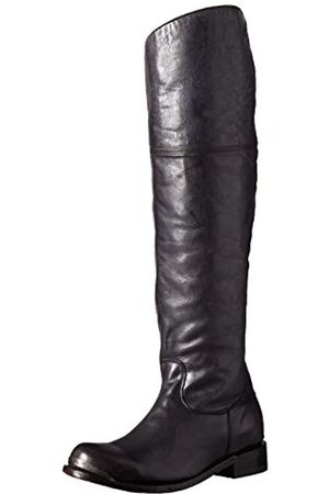 Stetson Damen Era Western Boot