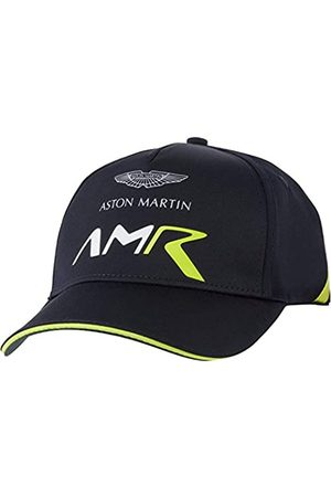 ASTON MARTIN Team Cap