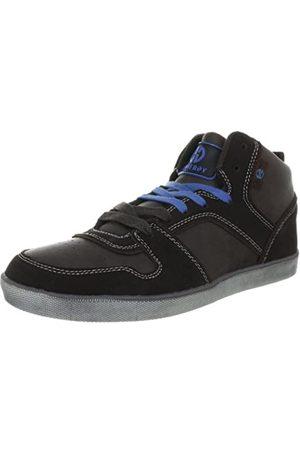 Homeboy Portland 60015000, Herren Chukka Boots, (Brown)