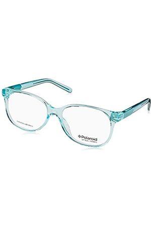 Polaroid Mädchen PLD D809 Sonnenbrille
