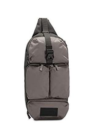 Timbuk2 Vapor Sling Crossbody Bag