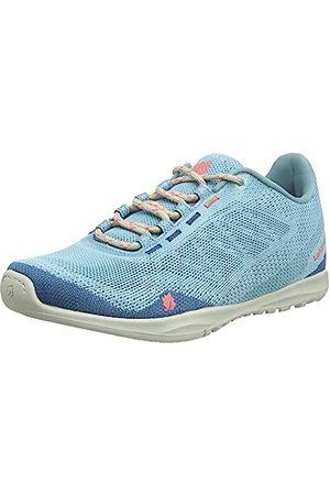 Lafuma Damen Leaf W Trail Running Shoe