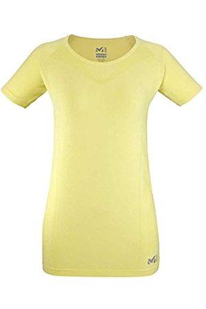 Millet Womens LTK T-Shirt