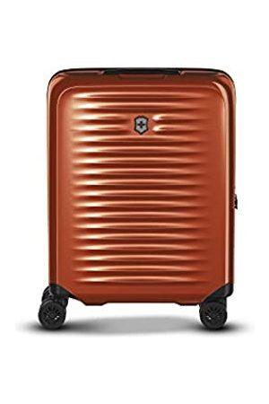 Victorinox Airox Global Hardside - Handgepäckkoffer Trolley Hartschale 20 x 40 x 55 cm