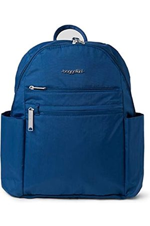 Baggallini Damen Anti-Theft Vacation Backpack Rucksack