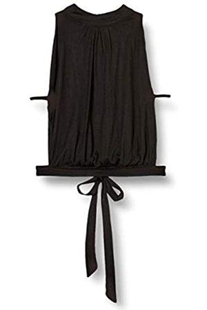 Inside Damen 90SPCE05 Unterhemd