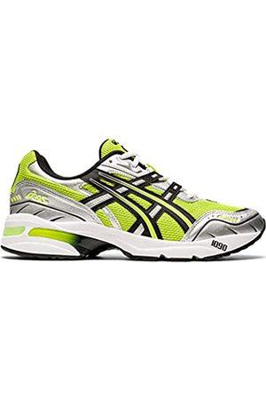 Asics Herren Gel-1090 Sneaker, 46.5 EU