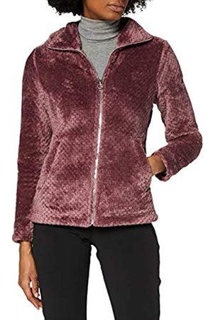 Regatta Damen Hermilla Full Zip with Two Lower Welt Pockets fleece