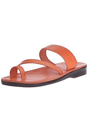 Jerusalem Sandals Zohar Damensandalen aus Gummi