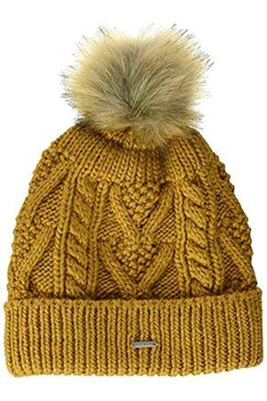 Superdry Womens LANNAH Beanie Hat