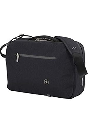 Wenger 602821 CityStep Laptop Slimcase