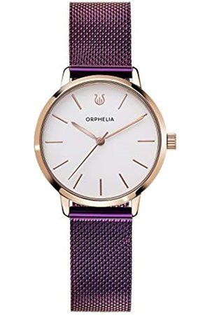 ORPHELIA Watch OR12915