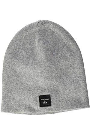 Superdry Herren Hüte - Mens FINE LUX Beanie Hat