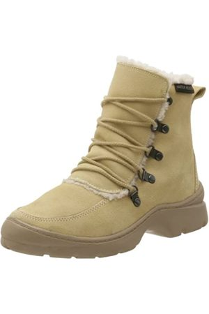 Deer Stags Damen Drizzle Boot, (sand)