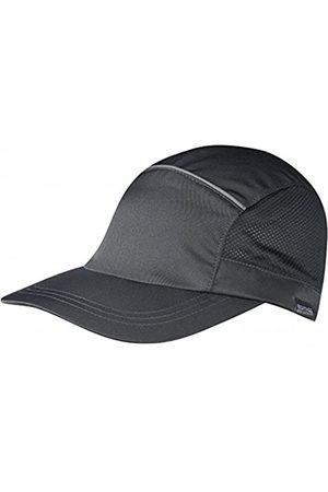 Regatta Herren Erweiterte Cap Hut