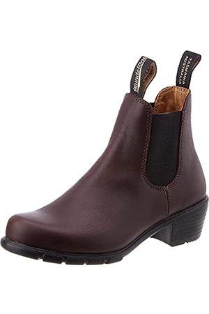 Blundstone Damen Women's Series Chelsea Boot