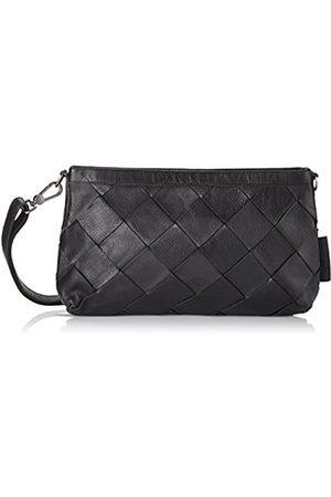 Cowboysbag Bag Harthill 1616 Damen Schultertaschen 18x32x7 cm (B x H x T)