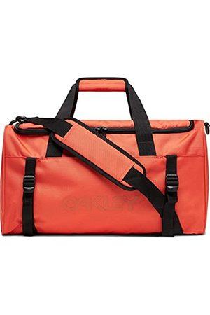 Oakley Herren BTS Era Duffel Bag - 900465