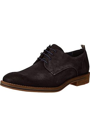 Lloyd Herren Dakota Uniform-Schuh