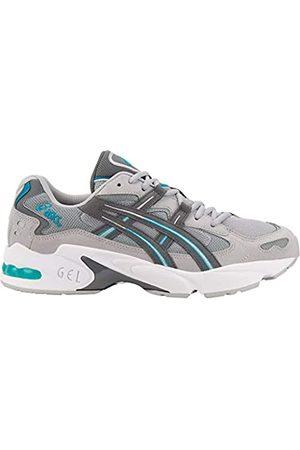 Asics Men's Gel-Kayano 5 OG Shoe