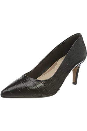 Van Dal Damen Juneau Uniform-Schuh