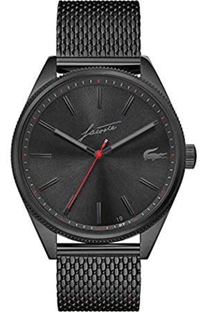 Lacoste Watch 2011054