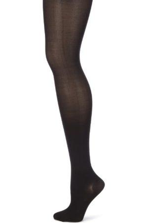 Kunert Damen Forming Effect 40 figurunterstützend Strumpfhose