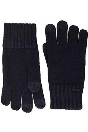 HUGO BOSS Herren Gritzo Cold Weather Gloves