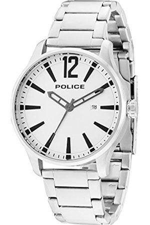 Police Herren-Armbanduhr14764js/04 M