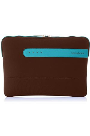 Samsonite Laptop Sleeve 34 cm