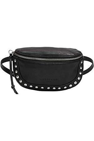 liebeskind Farrah Belt Bag, Small (10.5 cm x 23 cm x 6cm)