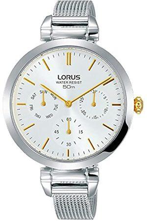 Lorus AnalogRP609DX9