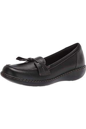 Clarks Ashland Bubble Loafer für Damen
