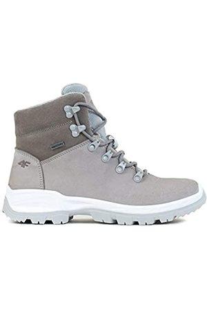 4F Damen H4Z20-OBDH251-27S_41 Trekking Shoes