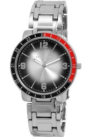 Excellanc Herren-Uhren mit Metallband 280021000138